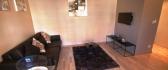 Décoration intérieure, 2Bsi Concept