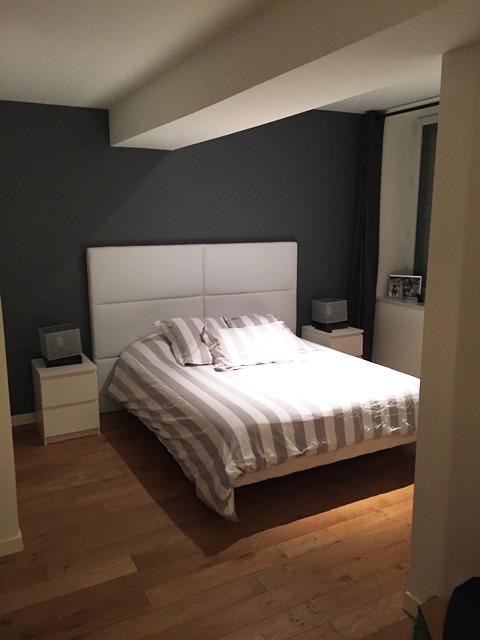 Aménagement chambre à coucher, 2Bsi Concept