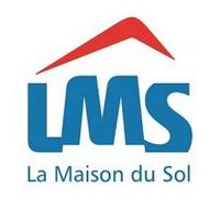 LOGO LA MAISON DU SOL, 2Bsi Concept