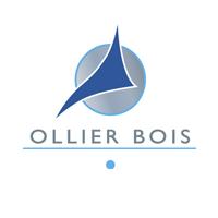 LOGO OLLIER BOIS, 2Bsi Concept
