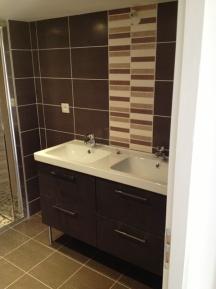 Meuble de salle de bain, 2Bsi Concept
