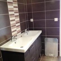 Meuble salle de bain, 2Bsi Concept