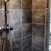 Salle de bain, 2Bsi Concept
