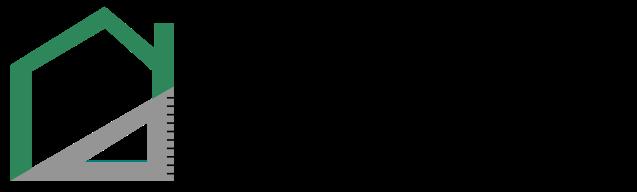 © Logo - 2Bsi Concept